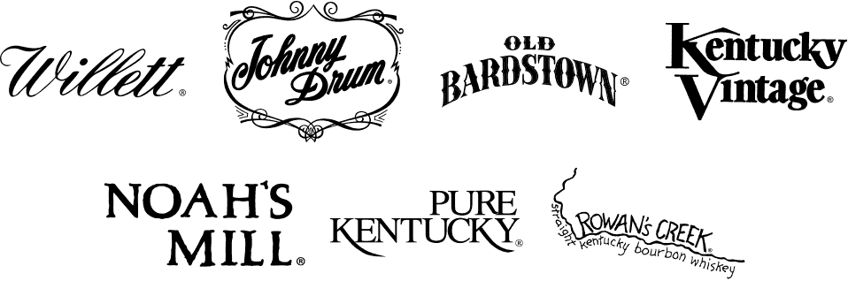 whiskey-logos-sm Kentucky Whiskey Tour Map on scotch whisky tour map, kentucky wine trail passport, kentucky distillery tours, tennessee distilleries map, bourbon county map, bardstown ky winery map, kentucky bourbon trail passport, bourbon trail map,