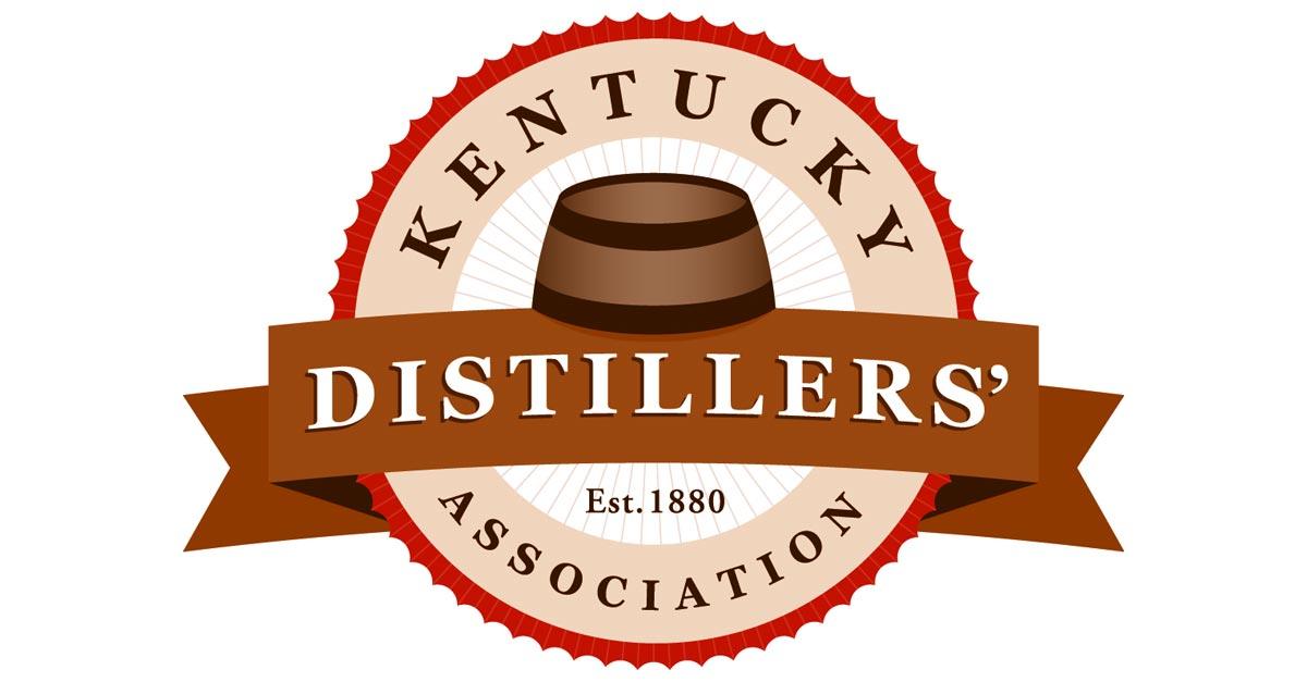 Willett distillery advances membership rank in kentucky for Ky bourbon trail craft tour map